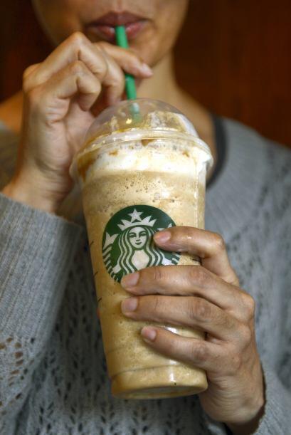 Según Starbucks, el café que será vendido en sus tiendas en el país prov...
