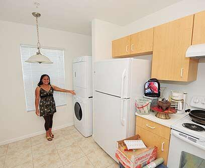 Una vida sana'Los diseños de nuestras casas mantienen la energía dentro...