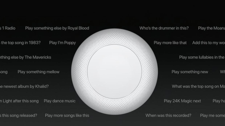 """""""Recomiéndame una canción de reggaeton"""": Apple saca a Siri del iPhone y..."""
