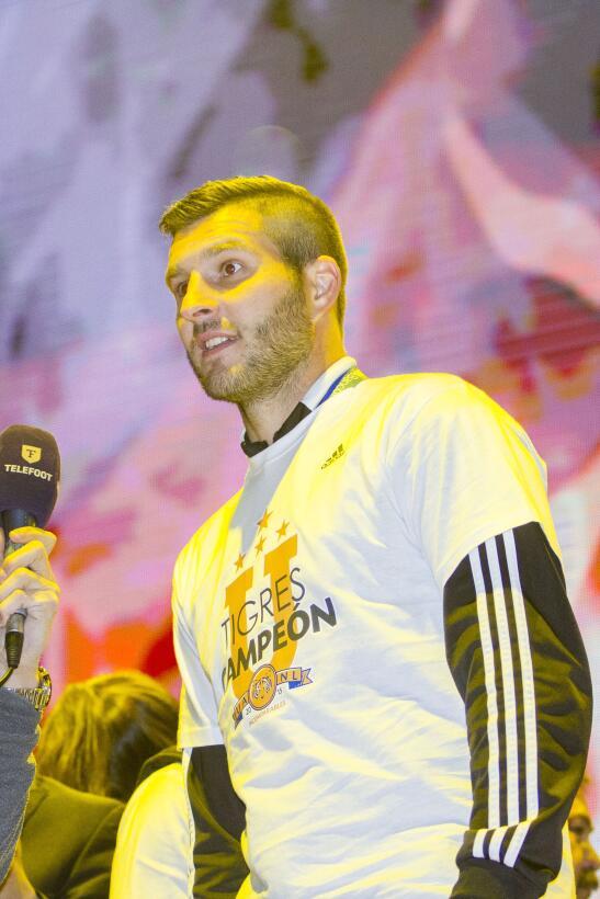 Jesús Corona y su trayectoria con el Cruz Azul 011 Tigres Campeón Ap 201...