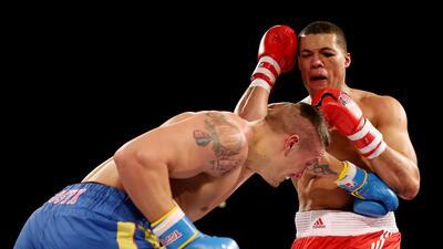 Estos son los 10 mejores boxeadores peso crucero del mundo en la actualidad