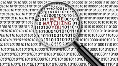 El misterioso tut de la NSA.