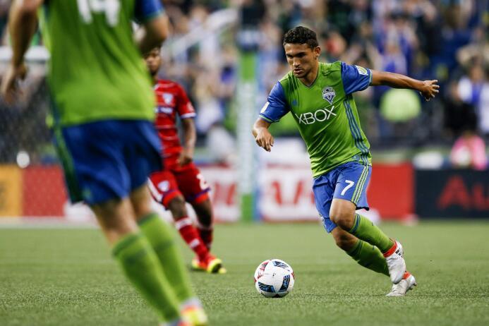 Los partidazos de la temporada 2016 de la MLS en imágenes PAR 10.jpg