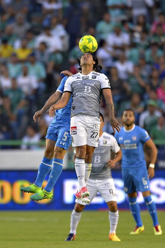 Cruz Azul cerró el torneo en León sin 'cruzazulearla' 20170506_1493.jpg
