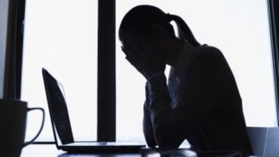 Si estás pensando en renunciar a tu empleo, piénsalo dos veces y con calma.