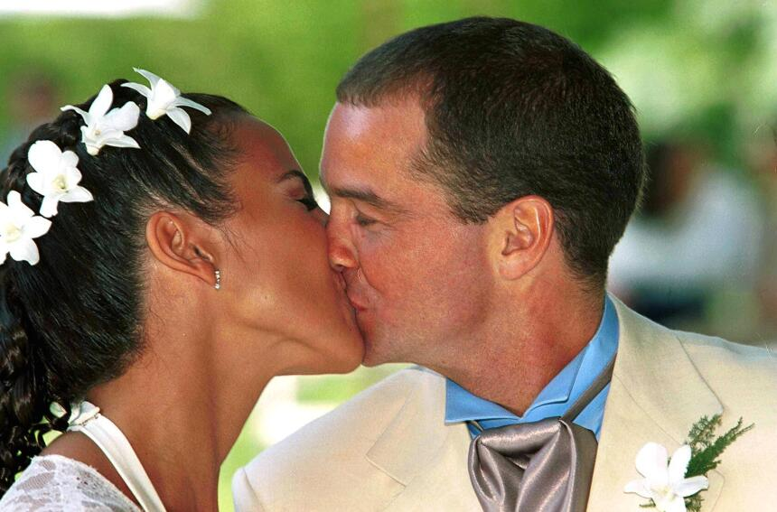 Divorcios en el fútbol: cuando el amor se acaba fuera de la cancha 20010...