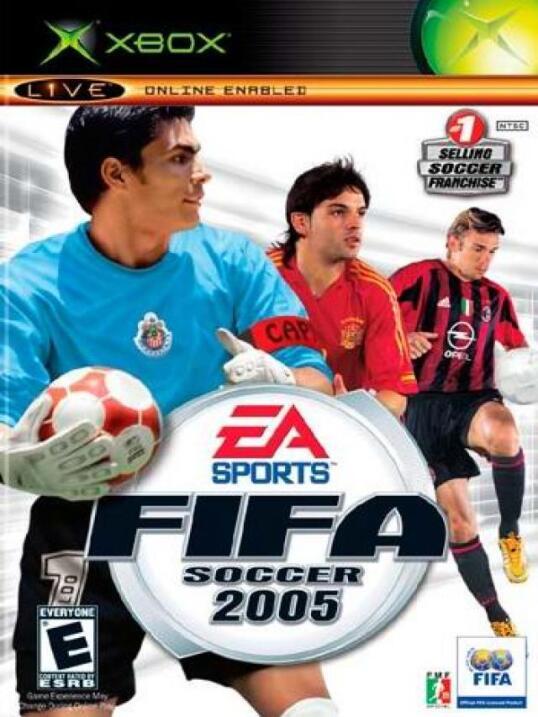 Gerard Piqué creará una liga de eSports de fútbol 3446924-640px.jpg