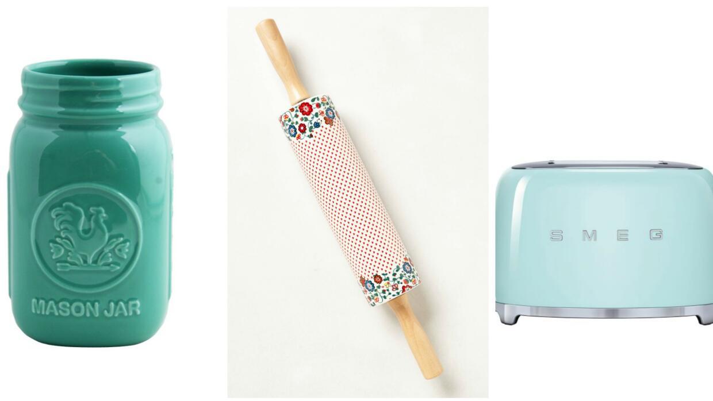 9 regalos para una cookin' mama (que puedes comprar en un click) regalos...