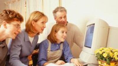 Cómo ayudar a mi hijo a  elegir una carrera 7f18be969f9646649b65f8df9fbc...