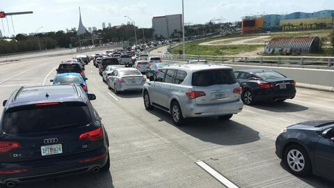 Tampa traffic after Irma.jpg