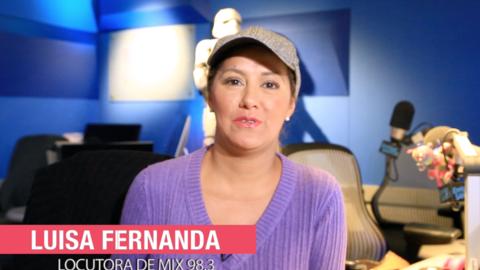 Luisa Fernanda Screen Shot 2016-08-29 at 4.04.47 PM.png
