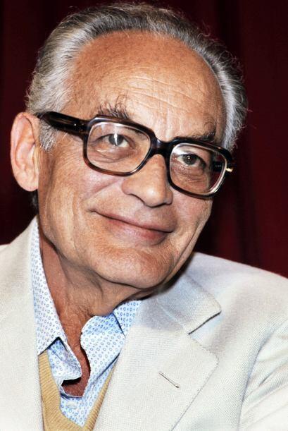 El cine despidió al gran productor italiano Dino de Laurentiis, responsa...