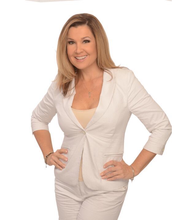 Univision 23 Miami: Nuestros Talentos