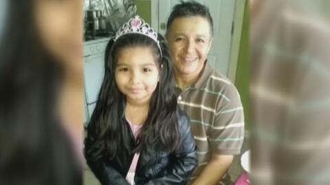 Indocumentado murió bajo custodia de ICE porque no le proporcionaron asi...