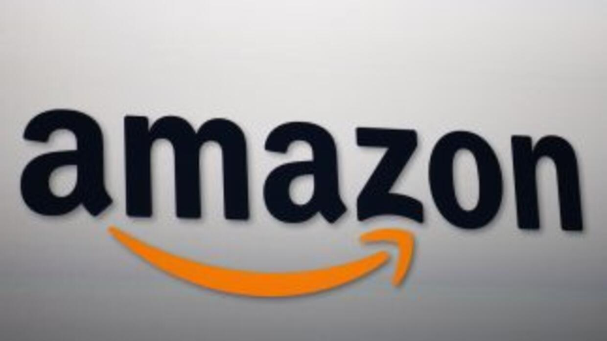 Amazon sigue ampliando su cartera de servicios.