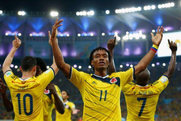 El Mundial de Fútbol de Brasil 2014 incrementó el costo de...