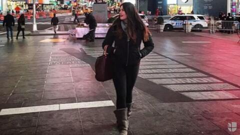 La impunidad en México y el caso de Daphne Fernández