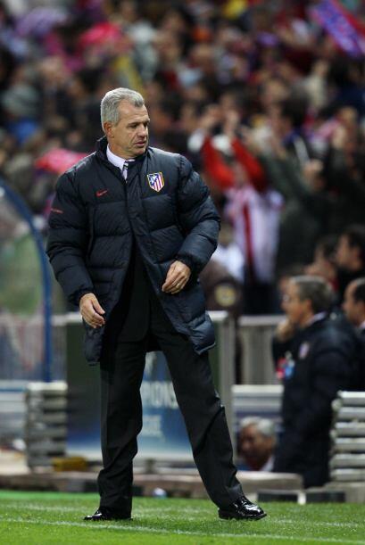 En la UEFA, fueron eliminados por el Bolton Wanderers en los dieciseisea...