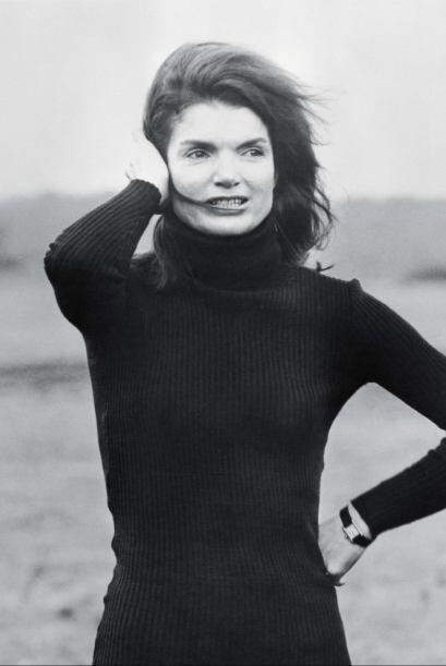 Jacqueline Kennedy: Conversaciones históricas de su vida con John...