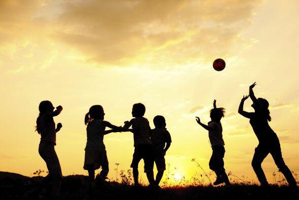 Cáncer  Soñar con niños  Indiscutiblemente tu signo es el más maternal y...