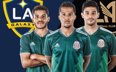 Hasta El Fin Del Mundo: Resumen Cap. 61 el-trio-mexicano.jpeg