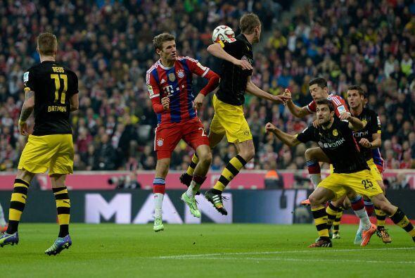 """5.- ALEMANIA: Bundesliga """" 912 puntos"""