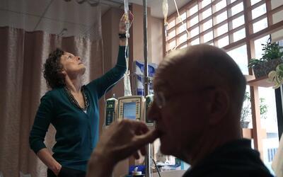 salud muerte asistida