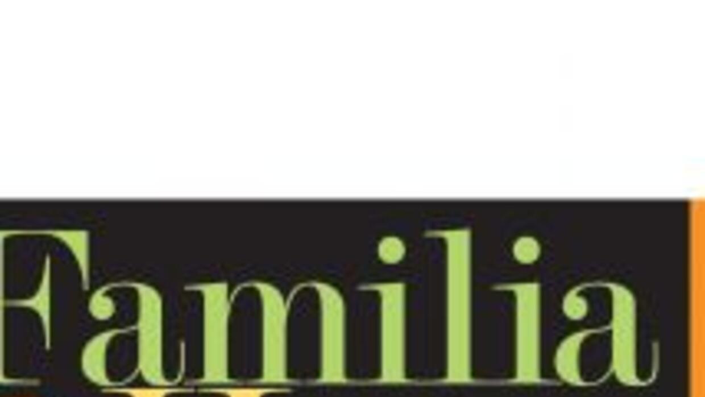Familia y Hogar 2013