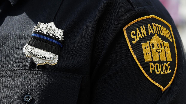 Jefes de policía de Texas adaptan los entrenamientos de sus oficiales an...