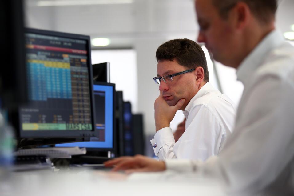 El CEO de Equifax renuncia después del ciberataque que reveló datos de 1...