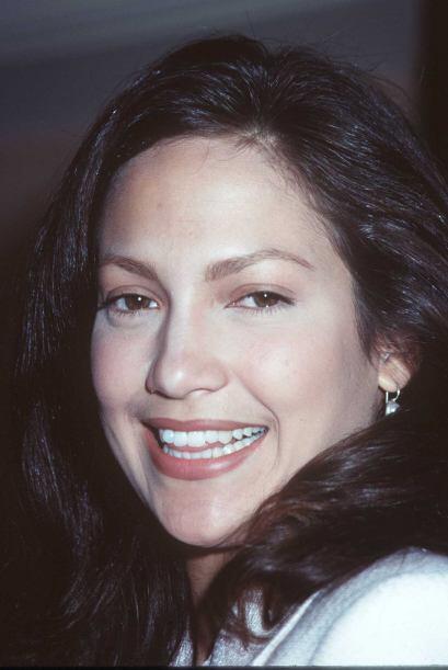 Jennifer Lynn Lopez Rodriguez nació el 24 de julio de 1969 en el Bronx d...