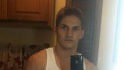 Jared Michael Padgett, el atacante que mató a un alumno e hirió a un pro...