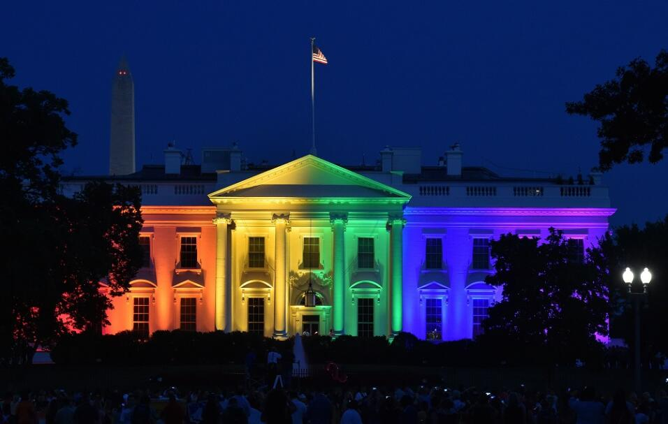 10 acontecimientos que más han marcado la vida de los estadounidenses
