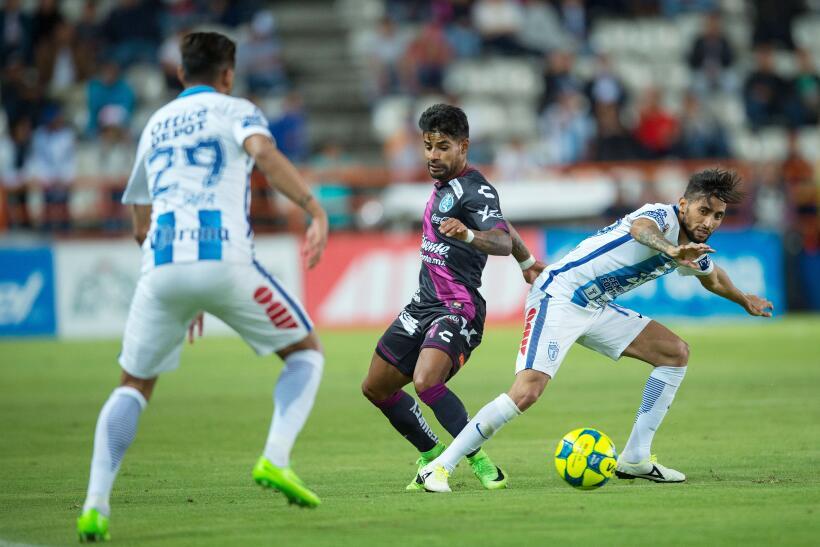 Puebla saca de Pachuca un meritorio empate sin goles 20170401_527.jpg