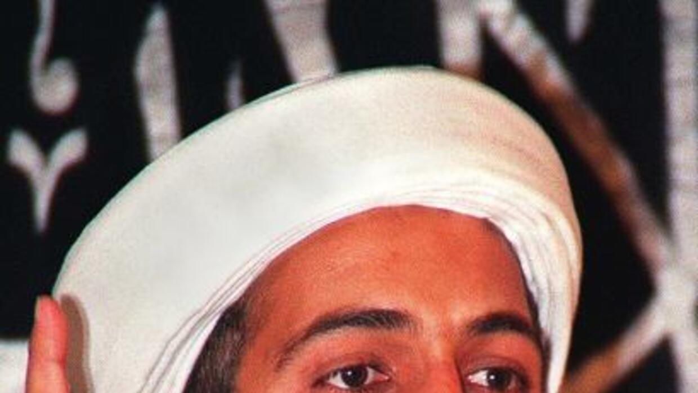 Al-Qaeda confirma la muerte de Osama