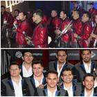 ¿Hay rivalidad entre La Séptima Banda y Los Recoditos?