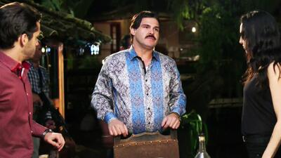 Recap of 'El Chapo' Chapter 12 - Final season