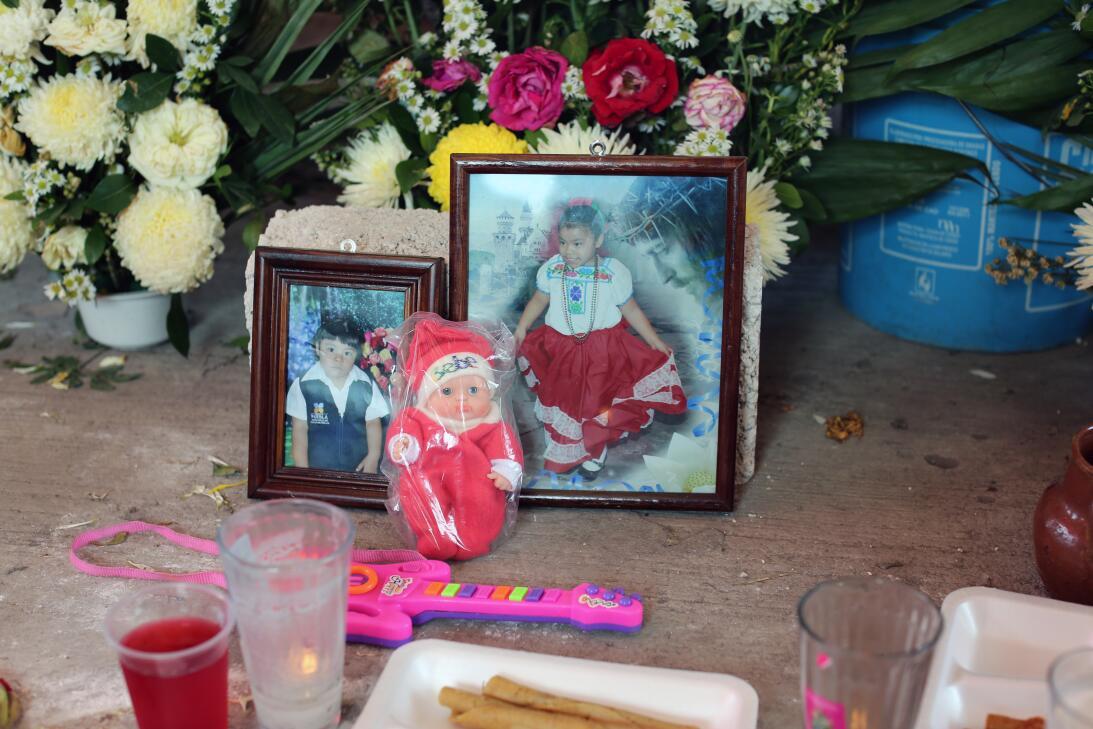 Las vidas perdidas en Puebla durante el terremoto y59a8472.JPG