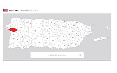 puerto rico mapa añasco