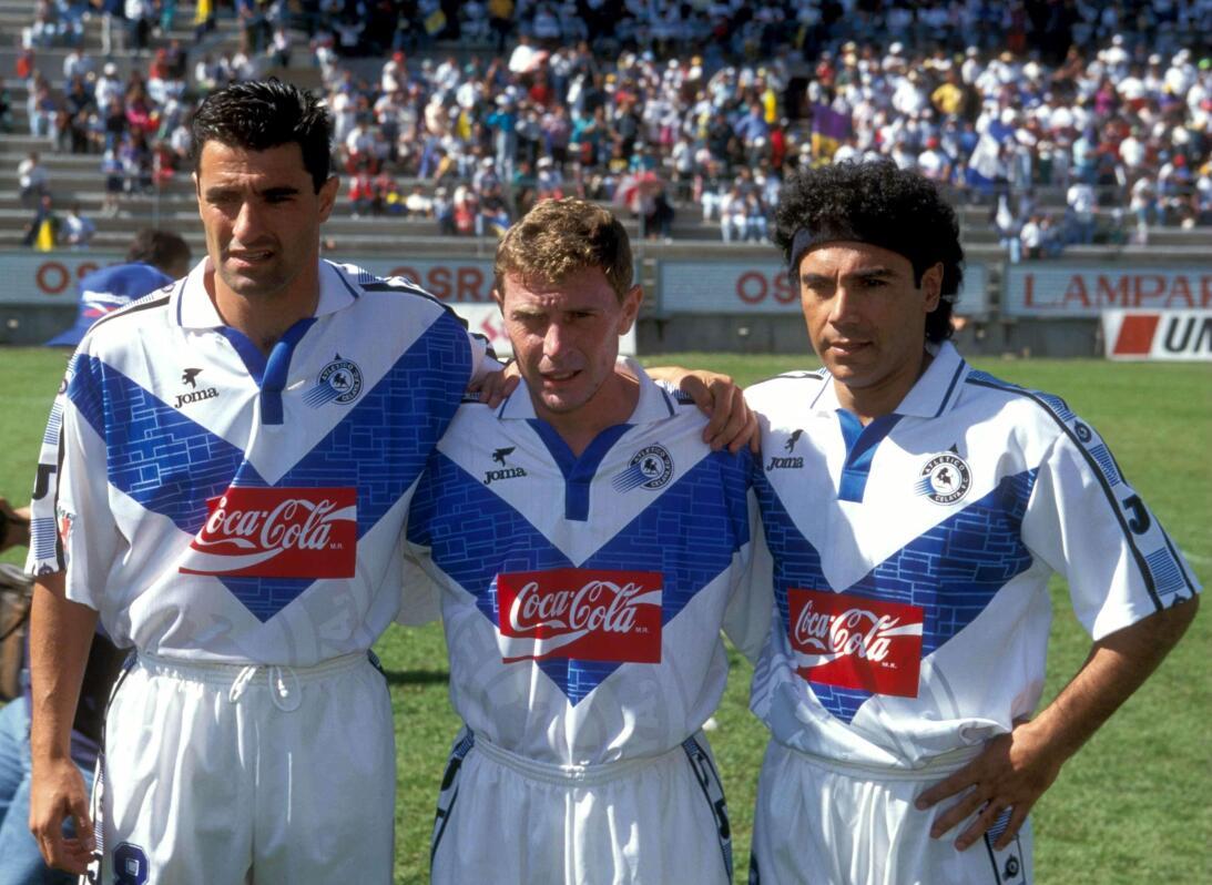 Toros, Atlético Celaya: el Leicester City de la Liga MX 6.jpg