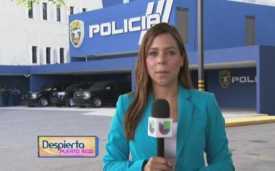 Ricardo Rosselló firmará la creación del Departamento de Seguridad Pública