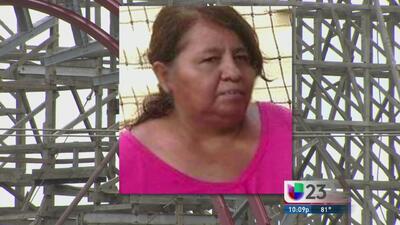 Demandan a Six Flags Over Texas