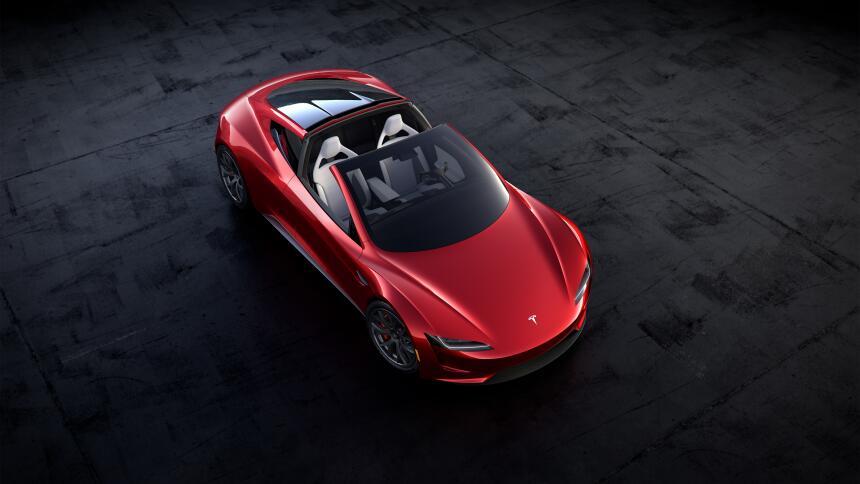 Los carros más rápidos a través del tiempo roadster-targa-open.jpg