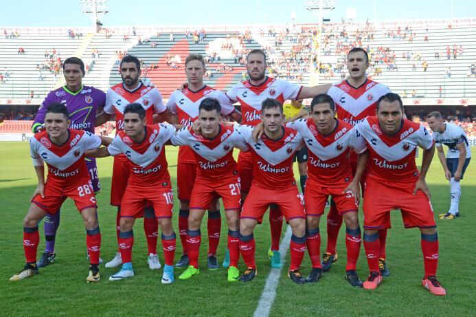 Los Pumas siguen sin encontrar el camino, aun sin Palencia 20170827_9208...
