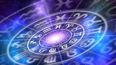 Averigua a qué signo del horóscopo egipcio perteneces
