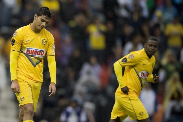 El cuadro mexicano se reforzó bien y aunque en la Liga MX apenas están r...