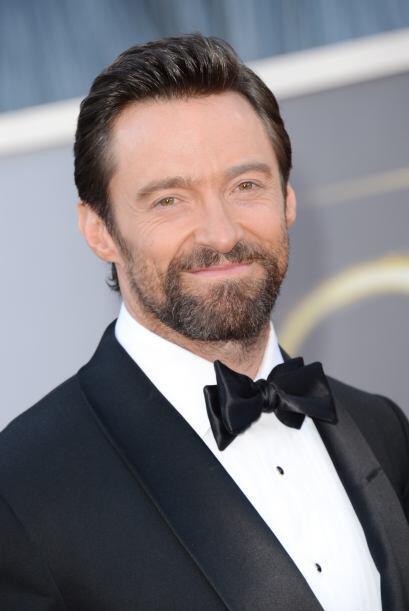 A parte de ser un superhéroe, Wolverine o Logan era el rudo y solitario...