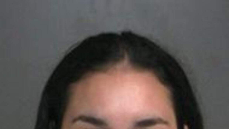 Madre arrestada por abandonar a menores d5d3d5e23e8844659d4aea29c33f614b...