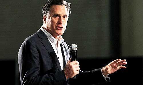 """""""Hay un 47% de votantes que respaldarán al presidente pase l..."""