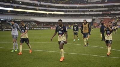 Dardo Envenenado | América, obligado más que nunca a ser Campeón del Clausura 2018